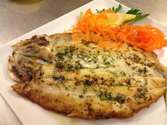 roasted whitefish